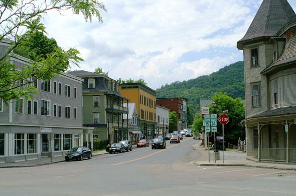 Hardwick Vermont Hardwick Vermont Chamber Of Commerce