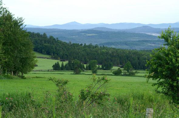 Walden, Vermont