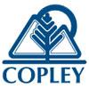 Copley Health Systems