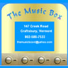 Friends of the Music Box