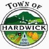 Town of Hardwick