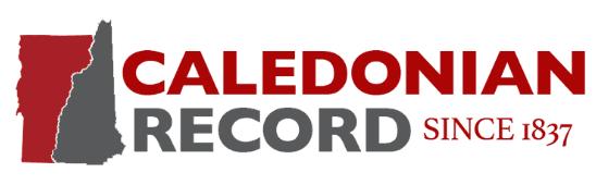 Caledonia Record