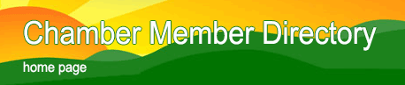 Heart of Vermont Chamber of Commerce Member Directory