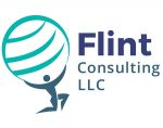 Flint Consulting, LLC