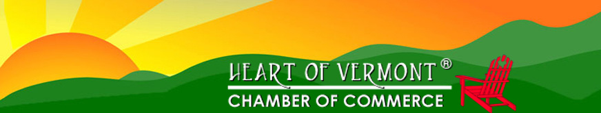 Heart of Vermont Chamber of Commerce