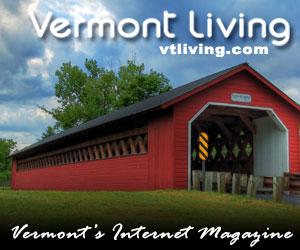 Vermont Living Magazine