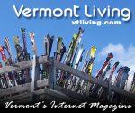 Vermont Living